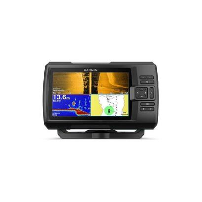 sonda-gps-garmin-striker-plus-7cv-gps-integrado-mapas-quickdraw-contours-sonda-chirp-clearvu-con-transductor-gt52hw-tm