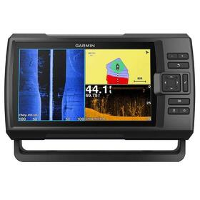 sonda-gps-garmin-striker-plus-9cv-gps-integrado-mapas-quickdraw-contours-sonda-chirp-clearvu-con-transductor-gt52hw-tm