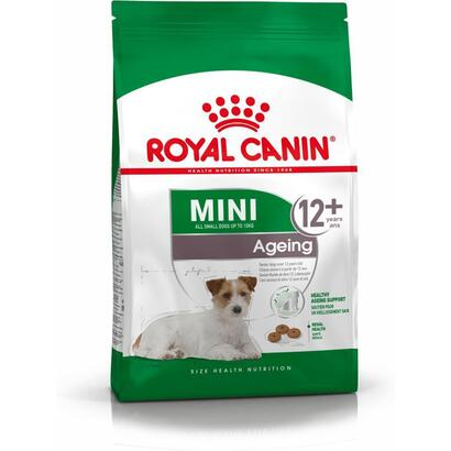 feed-royal-canin-shn-mini-ageing-150-kg-