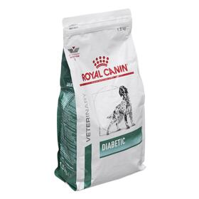 feed-royal-canin-dog-diabetic-150-kg-5-kg-