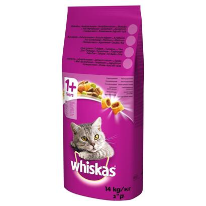 whiskas-325614-cats-dry-food-adult-beef-14-kg