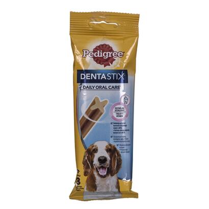 delicacy-pedigree-dentastix-medium-1-077-g-