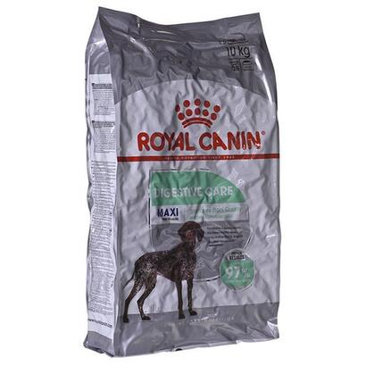 feed-royal-canin-maxi-digestive-care-10kg-10-kg-