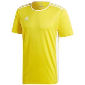 adidas-camiseta-18-zolta-r-m