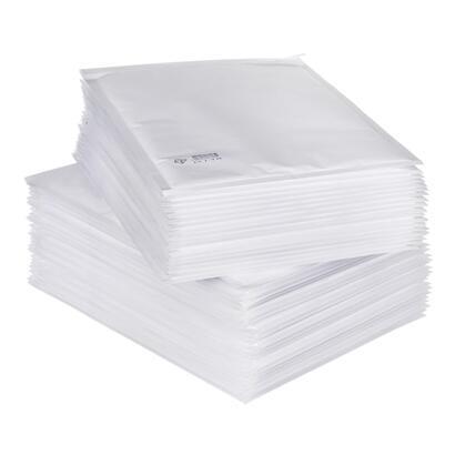 bubble-envelopes-h18-275x360-100pcs