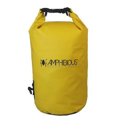 amphibious-bolsa-impermeable-tubo-10l-amarillo-p-n-ts-101004