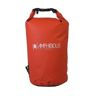 amphibious-bolsa-impermeable-tubo-10l-rojo-p-n-ts-101003