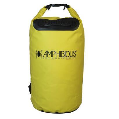 amphibious-bolsa-impermeable-tubo-20l-amarillo-p-n-ts-102004