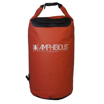 amphibious-bolsa-impermeable-tubo-20l-rojo-ref-ts-102003