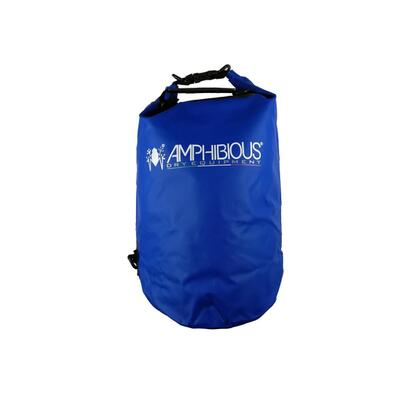 amphibious-bolsa-impermeable-tubo-20l-azul-p-n-ts-102002