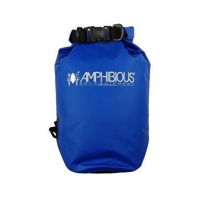 amphibious-bolsa-impermeable-tubo-10l-azul-p-n-ts-101002