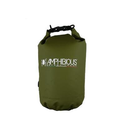 amphibious-bolsa-impermeable-tubo-10l-verde-p-n-ts-101015