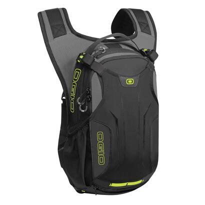 ogio-backpack-baja-2l-black-pn-12210203