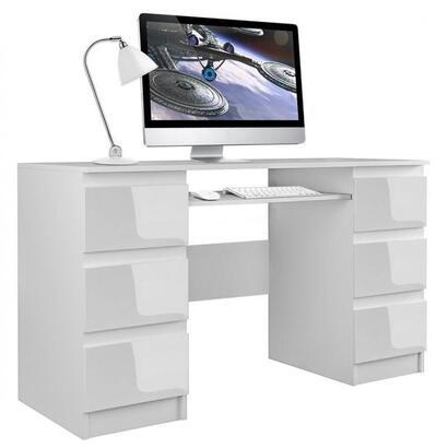 desk-kuba-white-gloss
