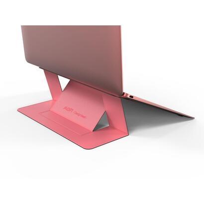 laptopstand-moft-pink