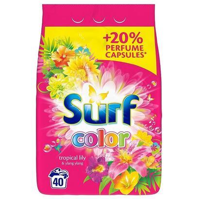 surf-color-detergent-powder-tropical-lily-26kg