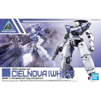 30mm-1144-bexm-14t-cielnova-white-