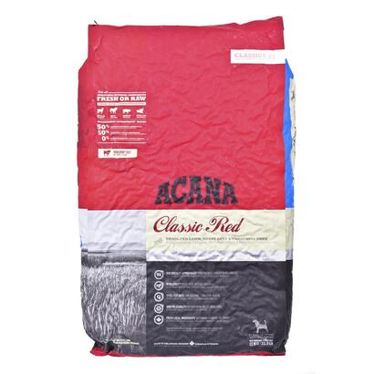 acana-classics-classic-red-dog-17-kg