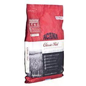 acana-classic-red-6kg