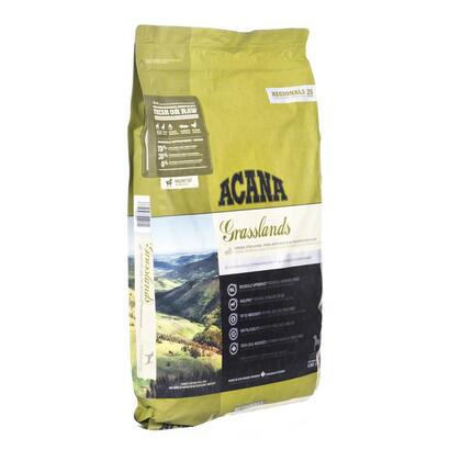 acana-grasslands-dog-6kg