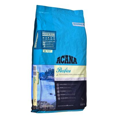 acana-pacifica-dog-114kg