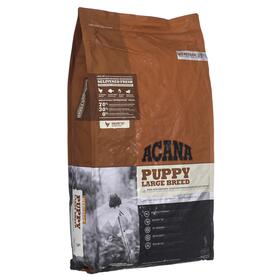 acana-puppy-large-breed-17kg
