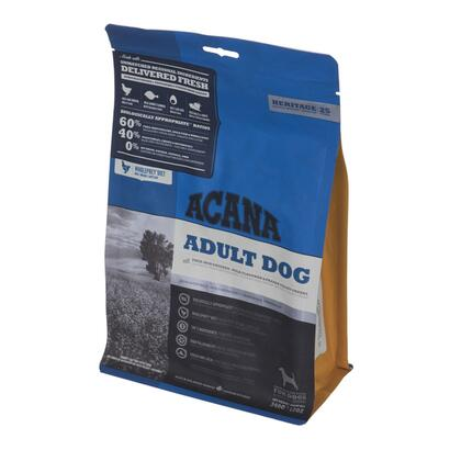 acana-heritage-adult-dog-340-g