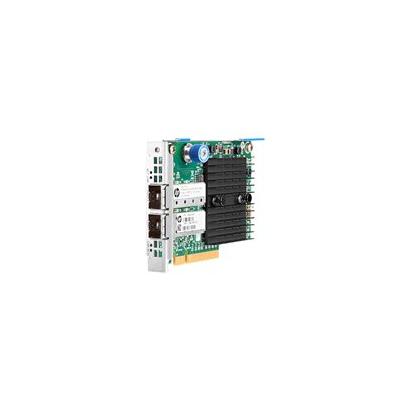 reacondicionado-hp-ethernet-10gb-2-port-546flr-sfp-adapter
