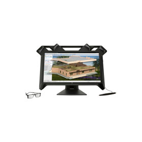 ocasion-hp-zvr-virtual-reality-display-3d-led-monitor-full-hd-1080p-236