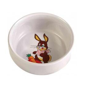 trixie-6063-rabbit-feeder-waterer