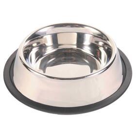 trixie-miska-metalowa-na-podkladce-045l14cm-24851
