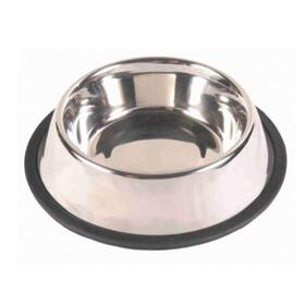 trixie-miska-metalowa-na-podkladce-07l16cm-24852