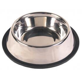 trixie-24853-pet-bowl-dog