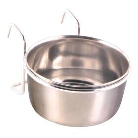 trixie-miska-metalowa-zawieszana-150ml-5493