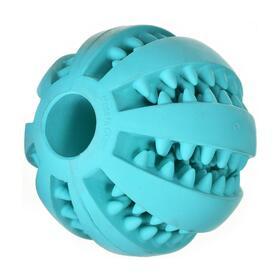 trixie-3289-pet-toy