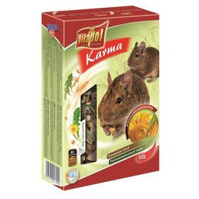 vitapol-pokarm-dla-koszatniczki-450g