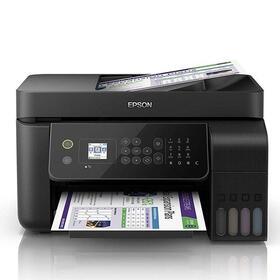 multifuncion-epson-wifi-con-fax-ecotank-et-4700-3315ppm-borrador-scan-12002400-adf-lan-depositos-recargables-104-bkcmy