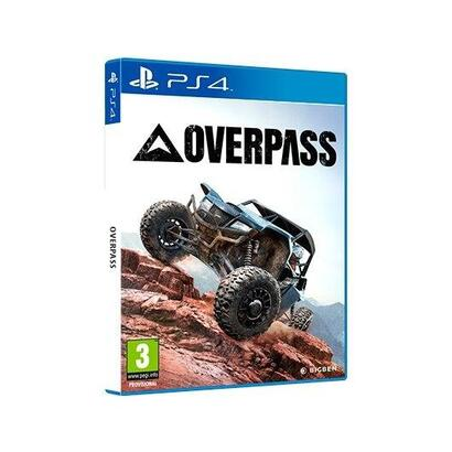juego-sony-ps4-overpass-ean-3499550376456-ps4overpasssppt