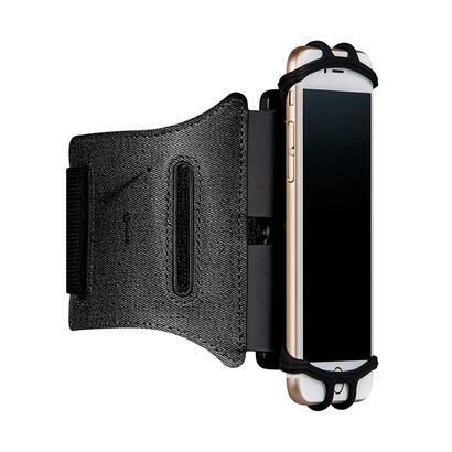 muvit-active-brazalete-negro-para-smartphones-hasta-6