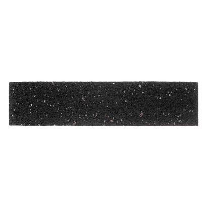 aislamiento-de-caucho-para-estructuras-de-cubierta-plana-333x78x6mm-con-lamina-de-aluminio-regupol