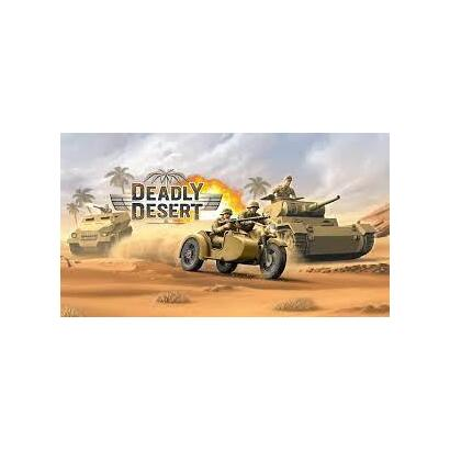 1943-deadly-desert