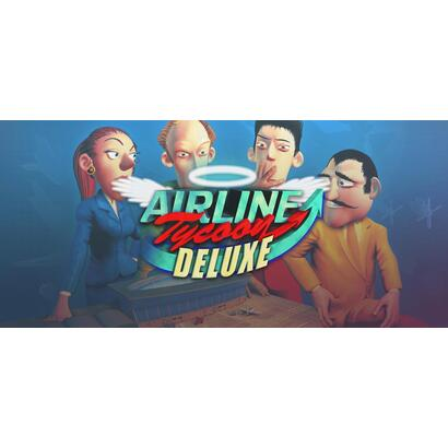 airline-tycoon-deluxe