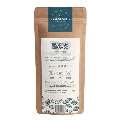 granos-de-cafe-granotostado-brasil-500g