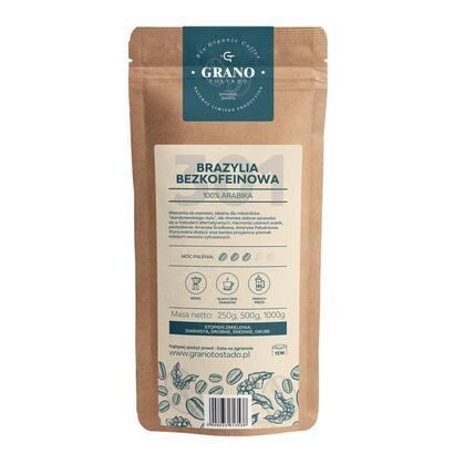 granos-de-cafe-granotostado-decafeine-brasil-500g