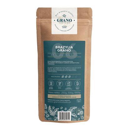 granos-de-cafe-granotostado-brasil-grano-1000g