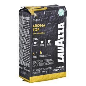 lavazza-1kg-aroma-top-vending-z6