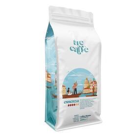 trecafe-esseza-granos-de-cafe-1kg