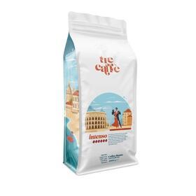 trecafe-intenso-cafe-en-grano-1kg
