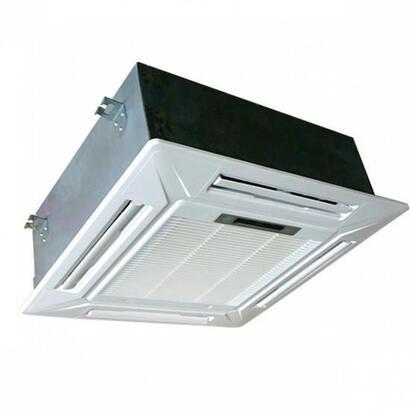 aux-alca-h24ndr3haa-air-conditioner-white