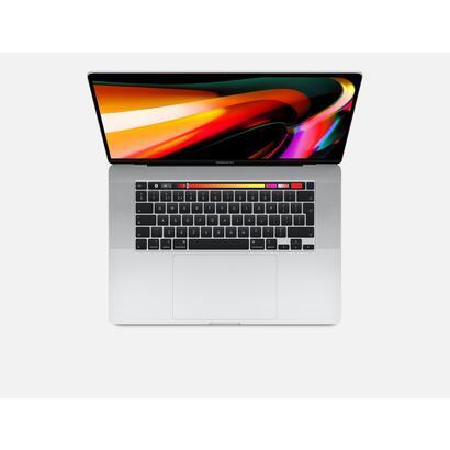 macbook-pro-16-tb-core-i9-23ghz-16gb-1tb-ssd-radeon-pro-5500m-4gb-silver
